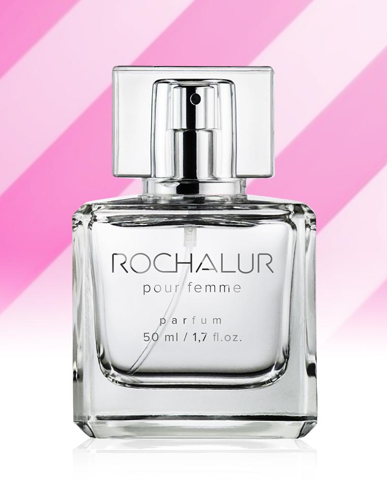 Parfum R10