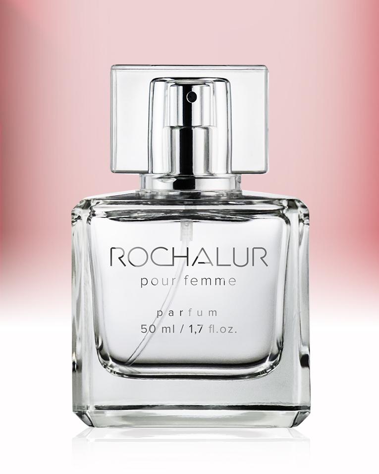 Parfum R6