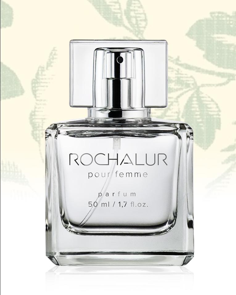 Parfum R4