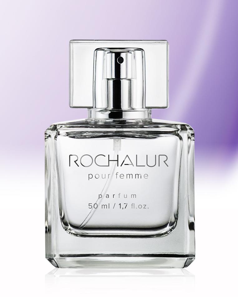 Parfum R7